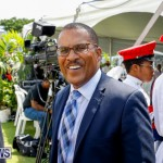 2017 Throne Speech Bermuda, September 8 2017_1624