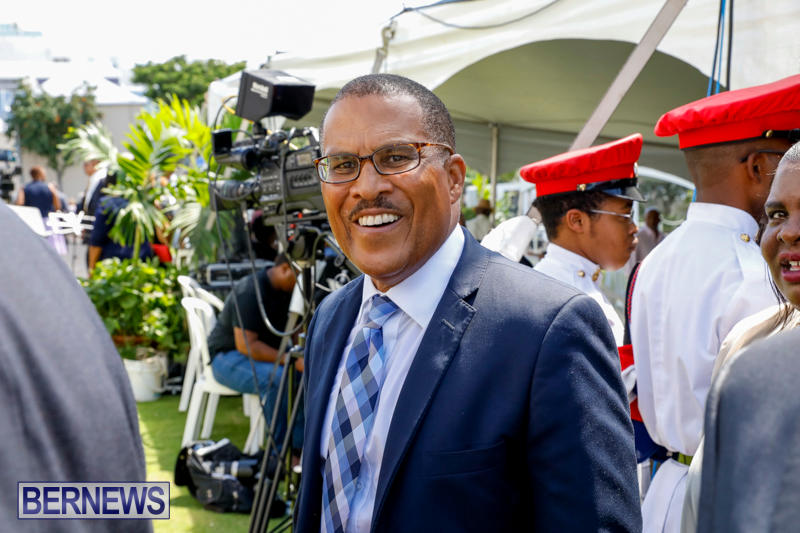 2017-Throne-Speech-Bermuda-September-8-2017_1624