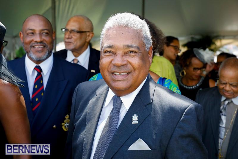 2017-Throne-Speech-Bermuda-September-8-2017_1630