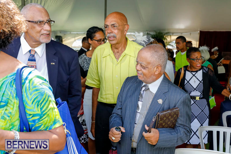 2017-Throne-Speech-Bermuda-September-8-2017_1637