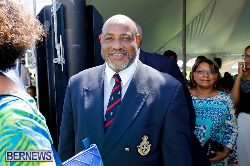 2017-Throne-Speech-Bermuda-September-8-2017_1640