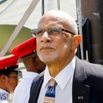 2017 Throne Speech Bermuda, September 8 2017_1648