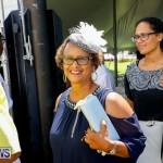 2017 Throne Speech Bermuda, September 8 2017_1654