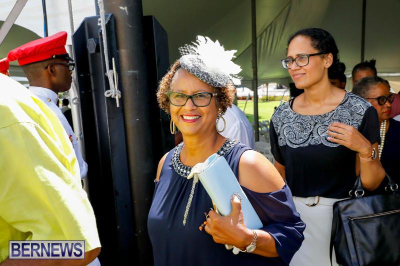 2017-Throne-Speech-Bermuda-September-8-2017_1654