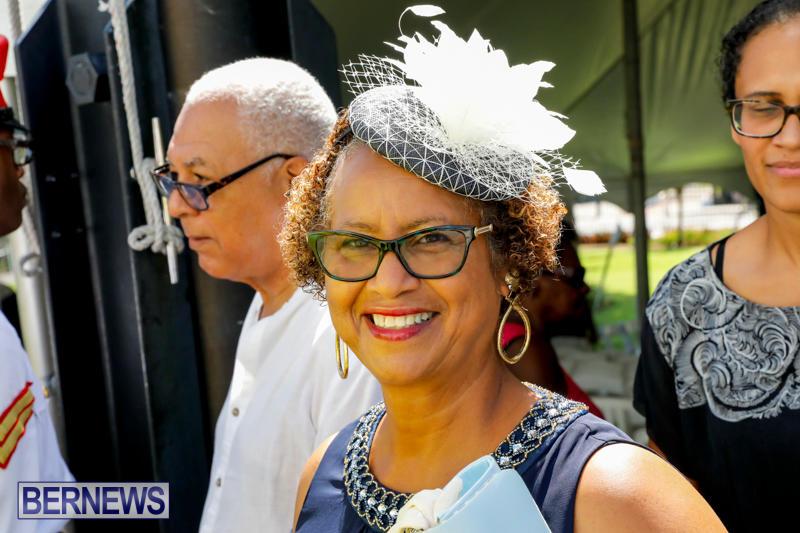 2017-Throne-Speech-Bermuda-September-8-2017_1655