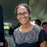 2017 Throne Speech Bermuda, September 8 2017_1657
