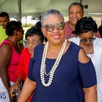 2017 Throne Speech Bermuda, September 8 2017_1660
