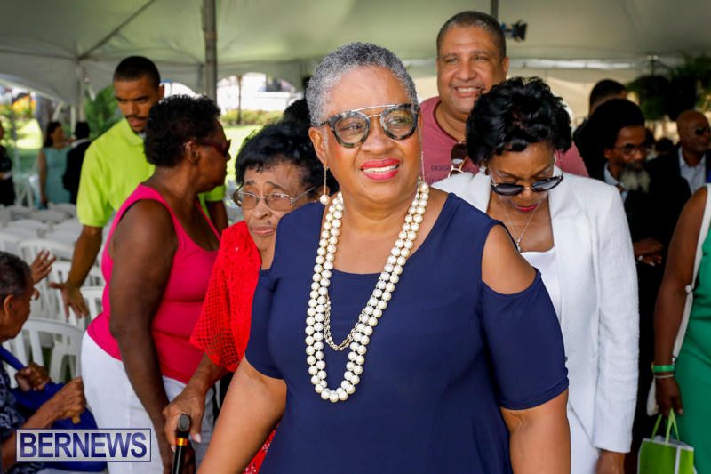 2017-Throne-Speech-Bermuda-September-8-2017_1660