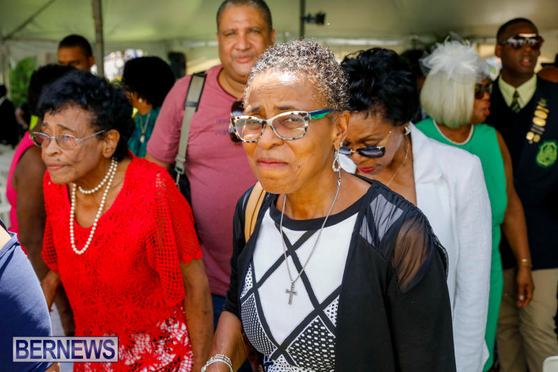 2017-Throne-Speech-Bermuda-September-8-2017_1667