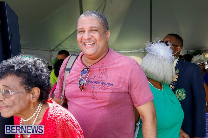 2017-Throne-Speech-Bermuda-September-8-2017_1673