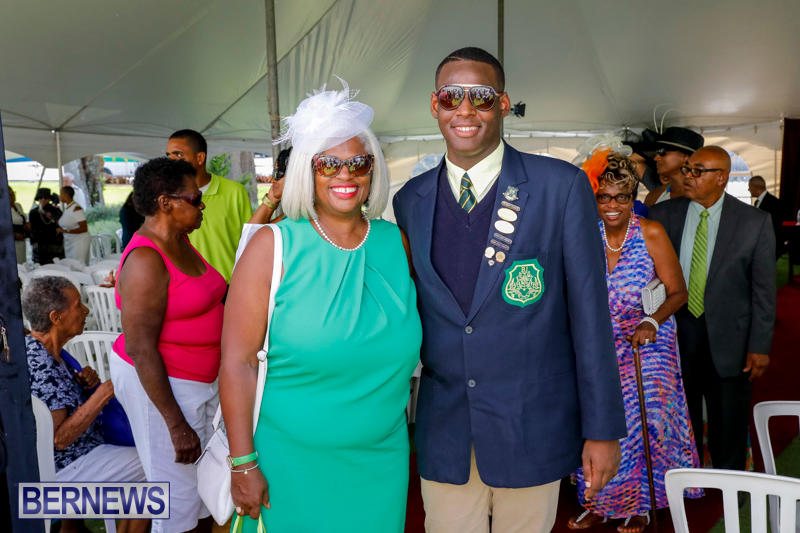 2017-Throne-Speech-Bermuda-September-8-2017_1680