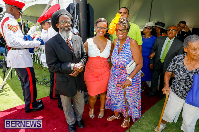 2017-Throne-Speech-Bermuda-September-8-2017_1685