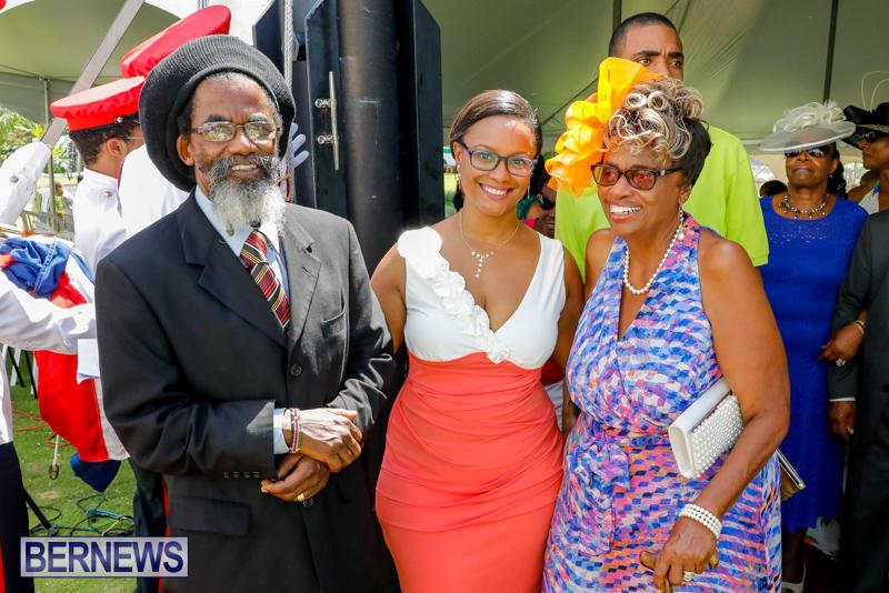2017-Throne-Speech-Bermuda-September-8-2017_1689
