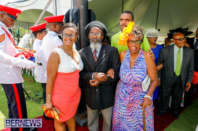2017-Throne-Speech-Bermuda-September-8-2017_1693