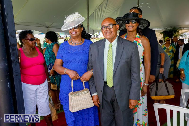 2017-Throne-Speech-Bermuda-September-8-2017_1700