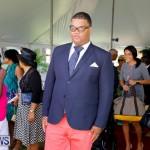 2017 Throne Speech Bermuda, September 8 2017_1707