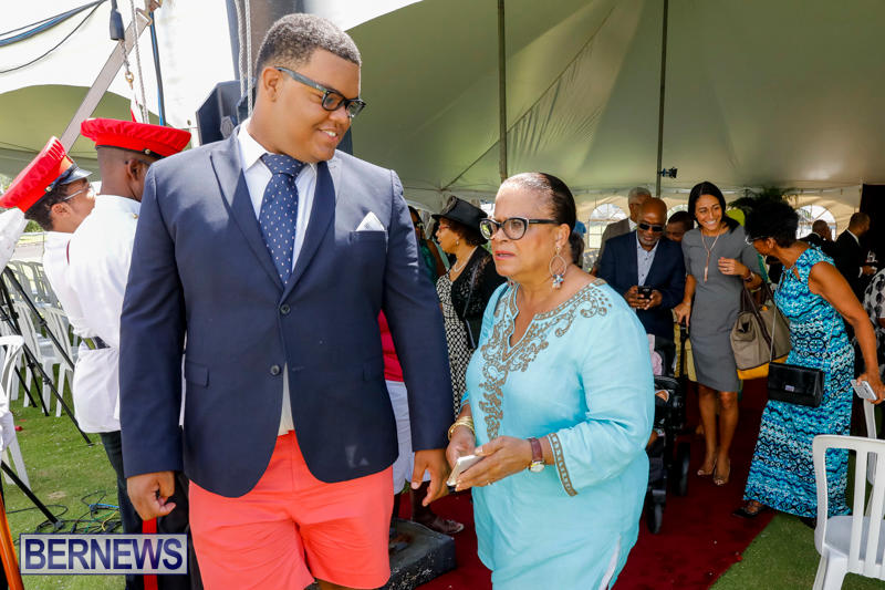 2017-Throne-Speech-Bermuda-September-8-2017_1708