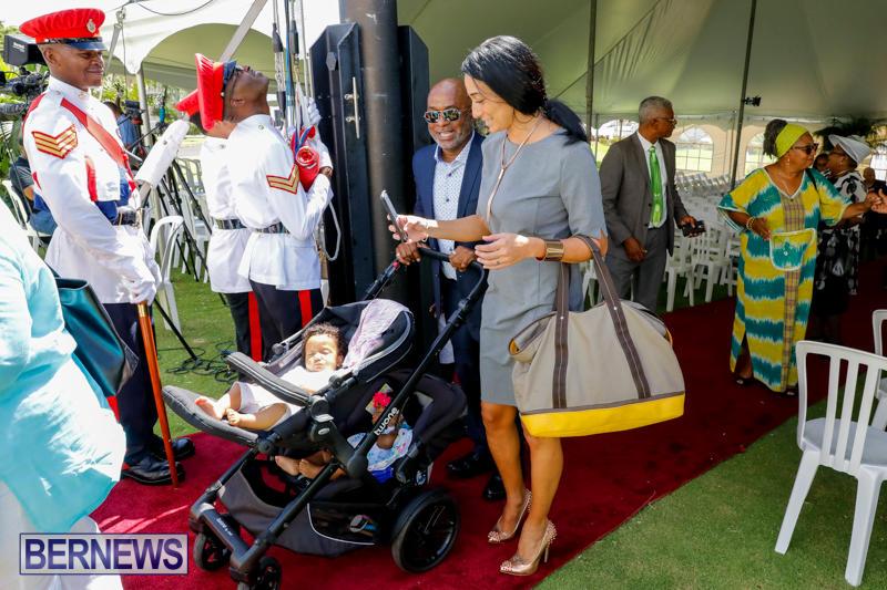 2017-Throne-Speech-Bermuda-September-8-2017_1720