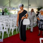 2017 Throne Speech Bermuda, September 8 2017_1735