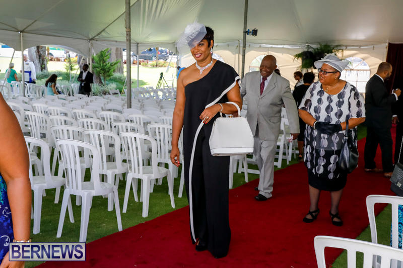2017-Throne-Speech-Bermuda-September-8-2017_1735