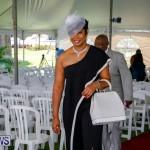 2017 Throne Speech Bermuda, September 8 2017_1738