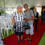 2017 Throne Speech Bermuda, September 8 2017_1740