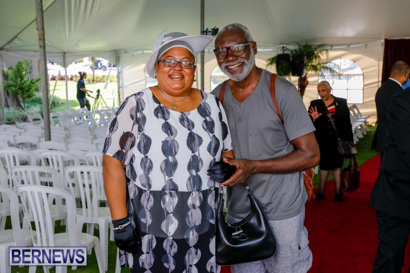 2017-Throne-Speech-Bermuda-September-8-2017_1742