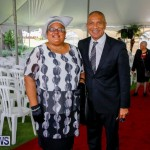 2017 Throne Speech Bermuda, September 8 2017_1748