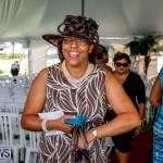 2017 Throne Speech Bermuda, September 8 2017_1752