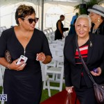 2017 Throne Speech Bermuda, September 8 2017_1758
