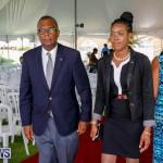 2017 Throne Speech Bermuda, September 8 2017_1764