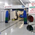 Auto Solutions Car Wash Bermuda Sept 28 2017 (12)