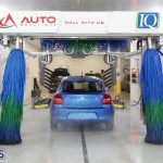 Auto Solutions Car Wash Bermuda Sept 28 2017 (2)