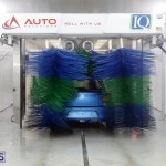 Auto Solutions Car Wash Bermuda Sept 28 2017 (6)