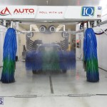 Auto Solutions Car Wash Bermuda Sept 28 2017 (7)