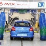 Auto Solutions Car Wash Bermuda Sept 28 2017 (8)