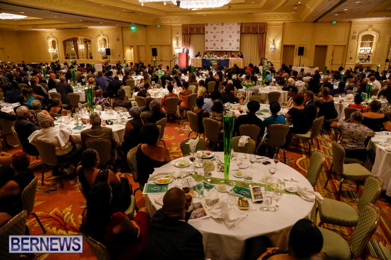 BIU-Banquet-Bermuda-September-1-2017_7480