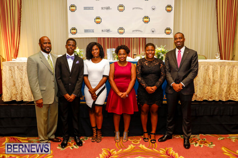 BIU-Banquet-Bermuda-September-1-2017_7507
