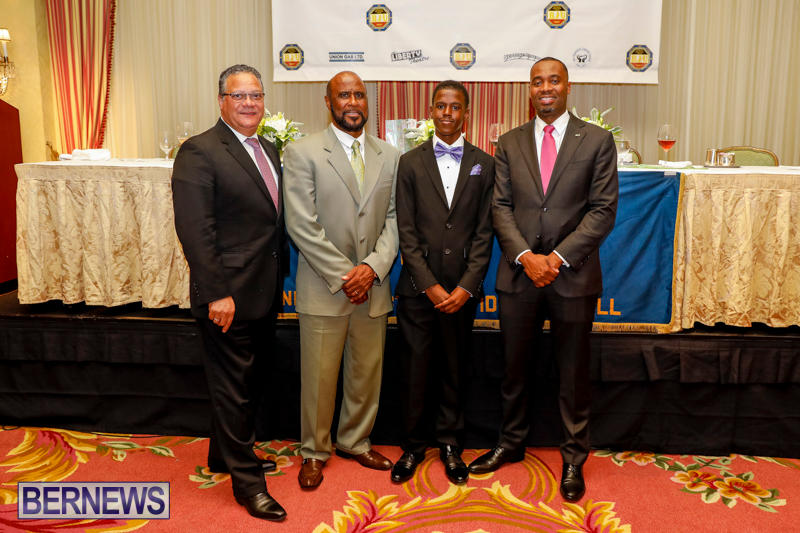 BIU-Banquet-Bermuda-September-1-2017_7537