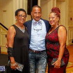 BIU Banquet Bermuda, September 1 2017_7545