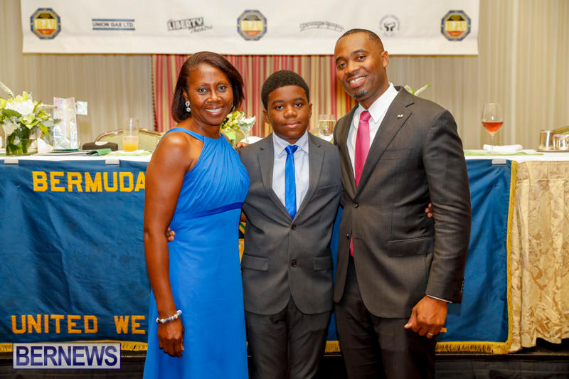BIU-Banquet-Bermuda-September-1-2017_7547
