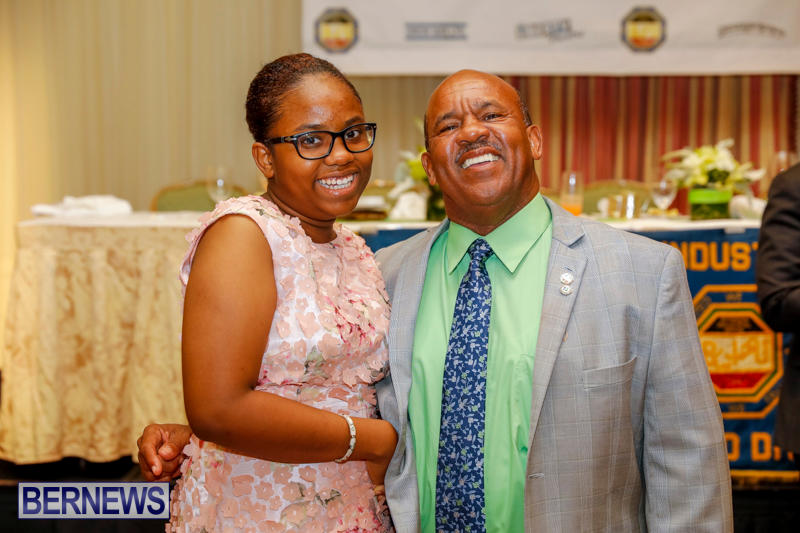 BIU-Banquet-Bermuda-September-1-2017_7554