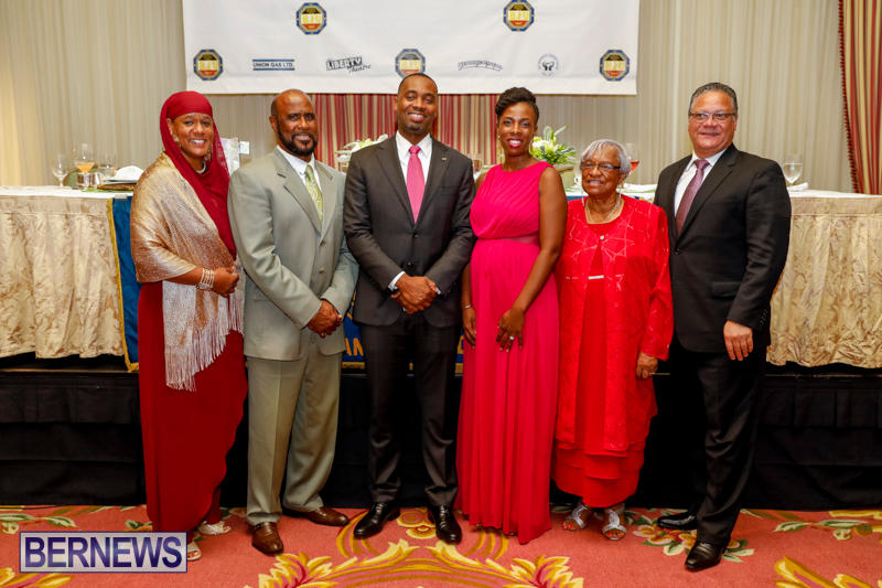 BIU-Banquet-Bermuda-September-1-2017_7558