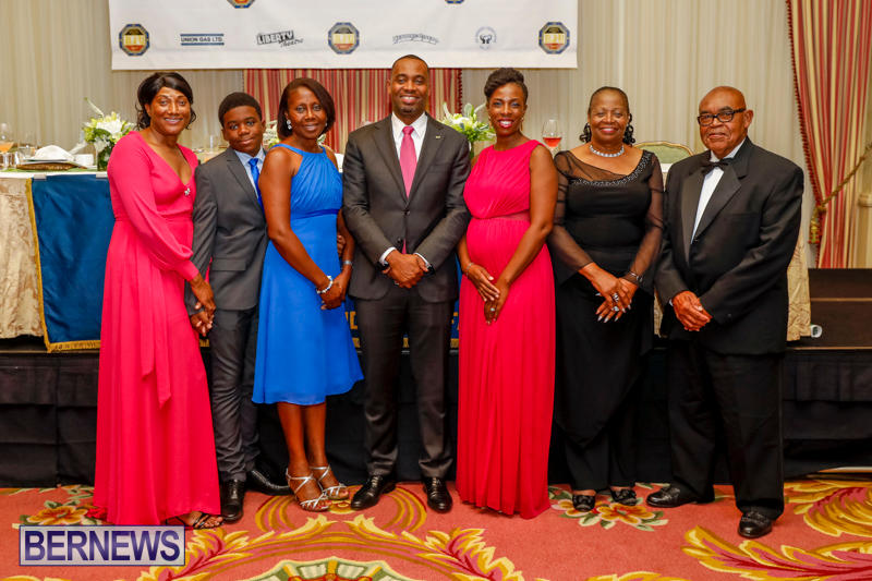 BIU-Banquet-Bermuda-September-1-2017_7567
