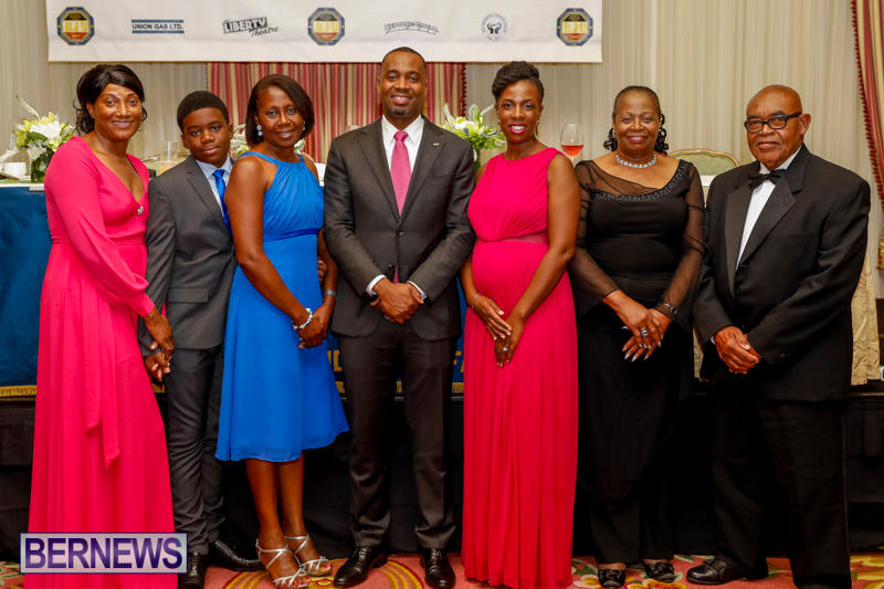 BIU-Banquet-Bermuda-September-1-2017_7569