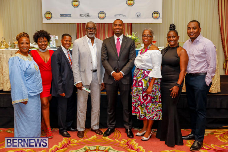 BIU-Banquet-Bermuda-September-1-2017_7586