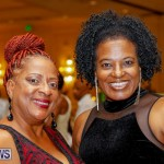 BIU Banquet Bermuda, September 1 2017_7587