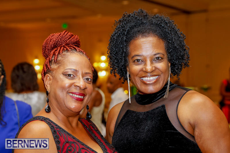 BIU-Banquet-Bermuda-September-1-2017_7587