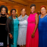 BIU Banquet Bermuda, September 1 2017_7603