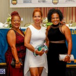 BIU Banquet Bermuda, September 1 2017_7604